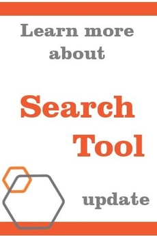 Search Tool Update
